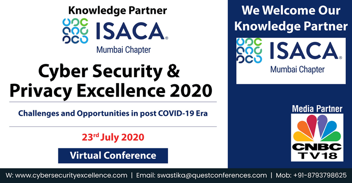 ISACA Mumbai Chapter